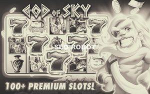 Trik Menang Bermain Slots Games Online