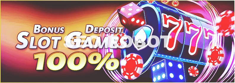 Inilah Kelebihan dan Kelemahan dalam Bermain Slot Online