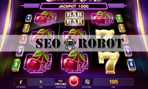 Hindari Kekalahan Bermain Slot Online Dengan Cara Berikut Ini