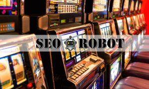 Metode Transaksi Tercepat Dalam Game Slot Online
